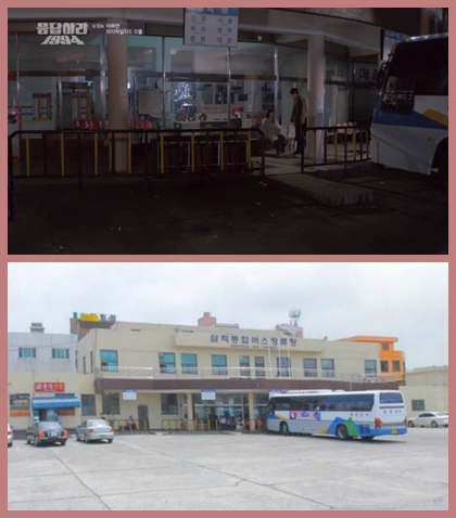 10-53バスターミナル1.jpg