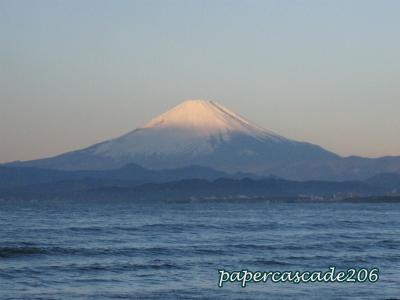 20130101富士山400.jpg