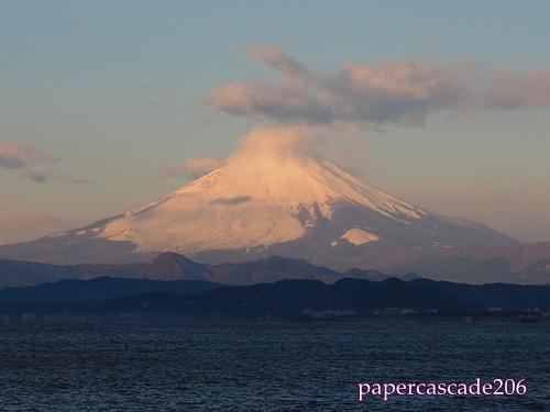 2015元旦富士山.JPG