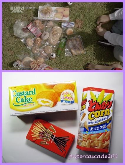 6-お菓子.jpg