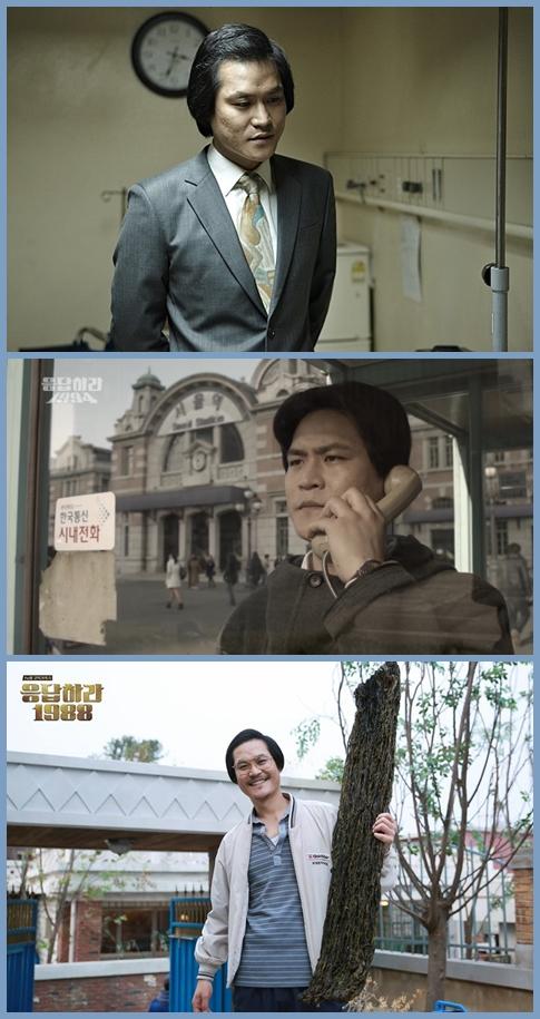 キム・ソンギュン氏.jpg