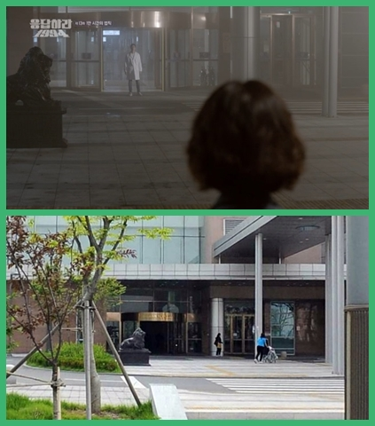 113-104-病院ロケ地.jpg