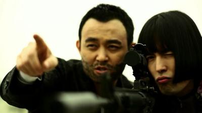 NORAZOヨジャサラムMV6.jpg