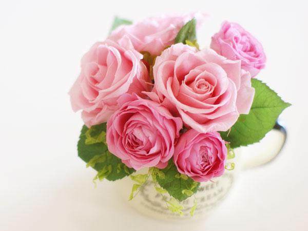flower44_600x450.jpg