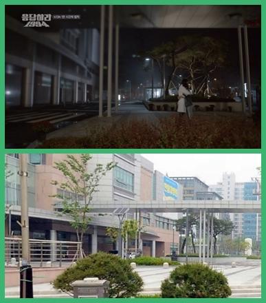 13-110-病院ロケ地2.jpg