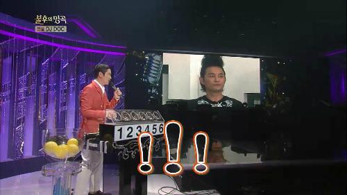14不朽DJ DOC.jpg